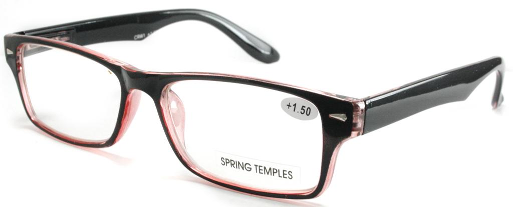 bestil briller online