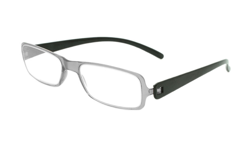 Let smal brille i  - Design nr. b145