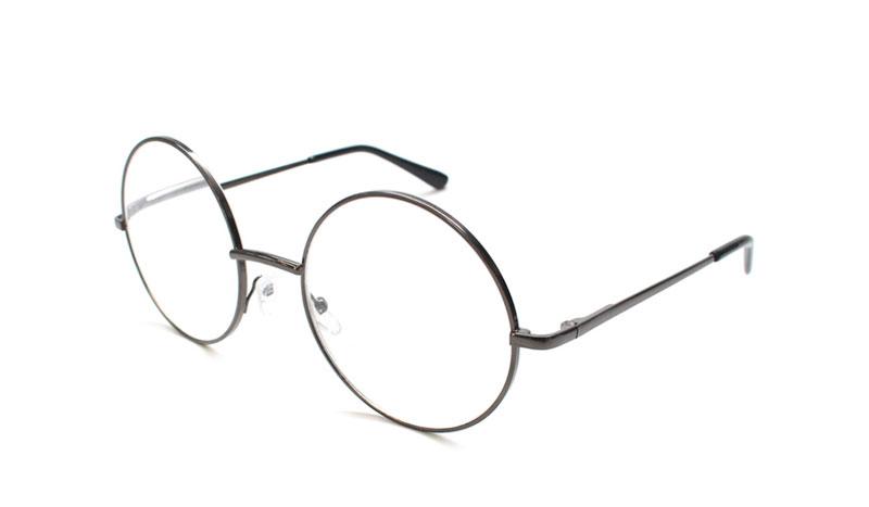 1762953a7 Briller minus styrke