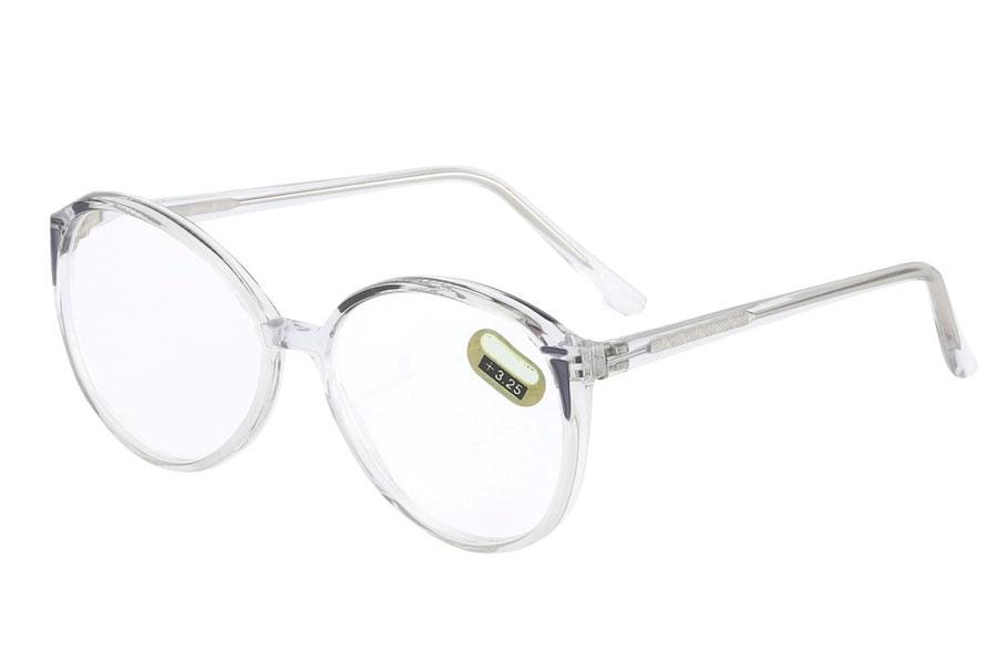 de948f32f84e Billige damebriller. Stort udvalg af moderigtige læsebrille til hende
