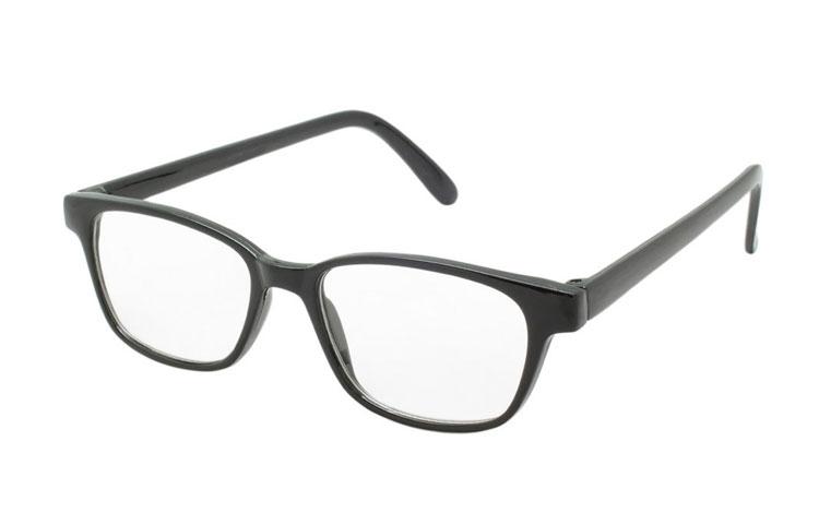 fa66a6a91f9b Herrebriller. Find din læsebrille her. Mange billige designs. Køb nu!