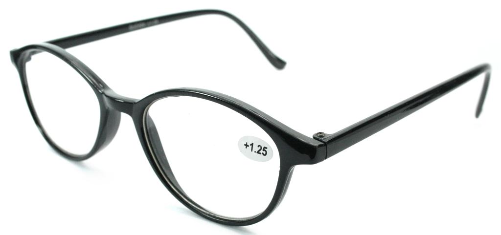 billige læsebriller på nettet