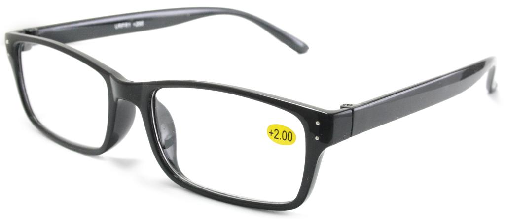 billige briller