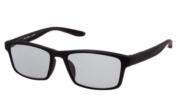 399c215d7 Billige damebriller. Stort udvalg af moderigtige læsebrille til hende