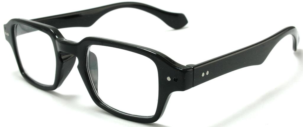 d0a98ffba00 Læsebriller i spændende og moderigtige designs. Altid billige priser